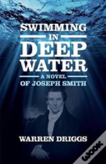 Swimming In Deep Water