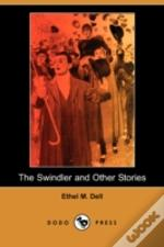 Swindler And Other Stories (Dodo Press)