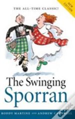 Swinging Sporran The