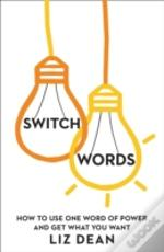 Switch Words