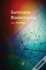 Switchable Biolectronics