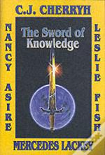 Sword Of Knowledge