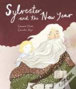 Sylvester & The New Year