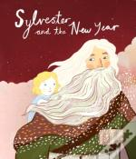Sylvester and the New Year