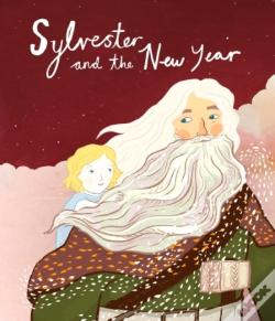 Wook.pt - Sylvester and the New Year