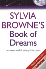 Sylvia Browne'S Book Of Dreams