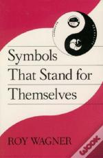 Symbols That Stand For Themselves