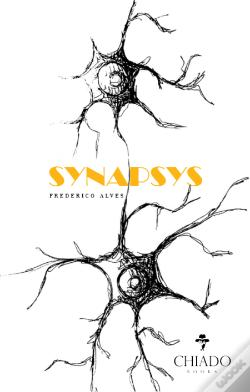 Wook.pt - Synapsys