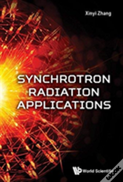 Wook.pt - Synchrotron Radiation Applications