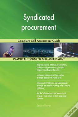 Wook.pt - Syndicated Procurement Complete Self-Assessment Guide