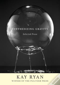 Wook.pt - Synthesizing Gravity
