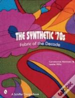 Synthetic 70s