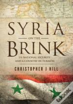 Syria On The Brink