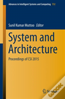 System And Architecture