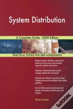 System Distribution A Complete Guide - 2