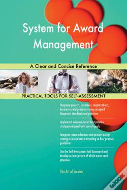 Wook.pt - System For Award Management A Clear And Concise Reference
