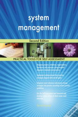 Wook.pt - System Management Second Edition