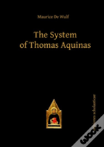 System Of Thomas Aquinas