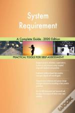 System Requirement A Complete Guide - 20