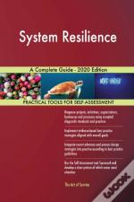 System Resilience A Complete Guide - 202