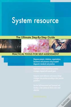 Wook.pt - System Resource The Ultimate Step-By-Step Guide