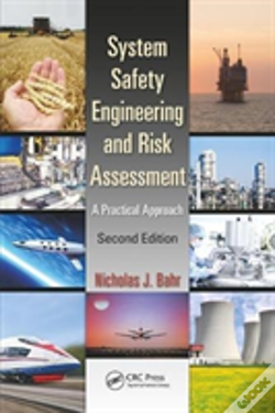 Wook.pt - System Safety Engineering Risk As