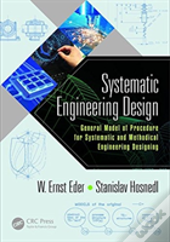 Systematic Engineering Design