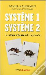 Systeme 1/Systeme 2