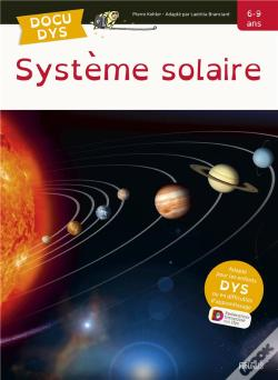 Wook.pt - Systeme Solaire