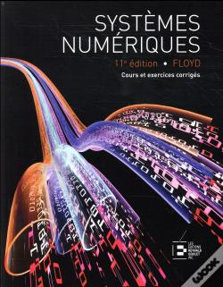Wook.pt - Systemes Numeriques