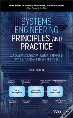 Wook.pt - Systems Engineering Principles And Practice