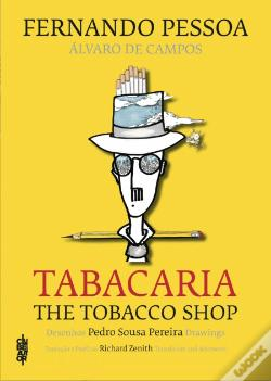 Wook.pt - Tabacaria / The Tobacco Shop