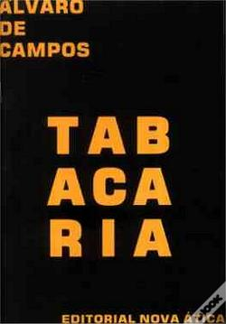 Wook.pt - Tabacaria