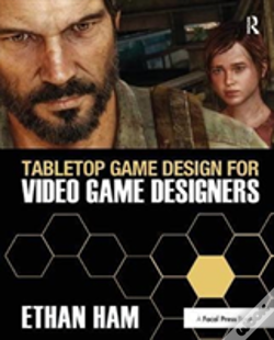 Wook.pt - Tabletop Game Design For Video Game Designers
