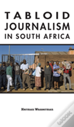 Tabloid Journalism In South Africa