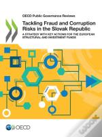 Tackling Fraud And Corruption Risks In T