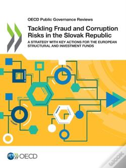 Wook.pt - Tackling Fraud And Corruption Risks In T