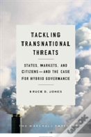 Tackling Transnational Threats