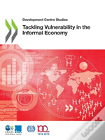 Tackling Vulnerability In The Informal Economy