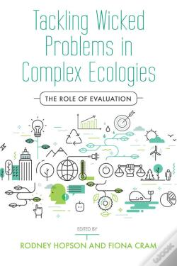 Wook.pt - Tackling Wicked Problems In Complex Ecologies