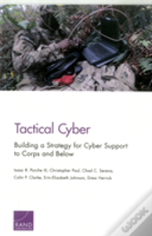 Tactical Cyber Building A Strapb