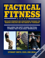 Tactical Fitness