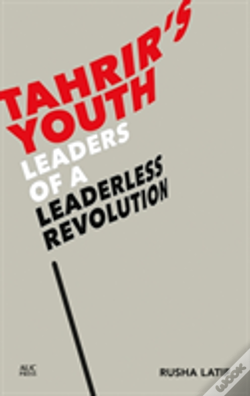 Wook.pt - Tahrir'S Youth
