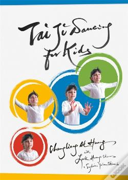 Wook.pt - Tai Ji Dancing For Kids