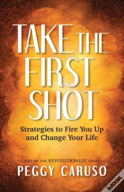 Wook.pt - Take The First Shot