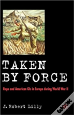 Taken By Force