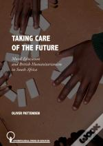 Taking Care Of The Future