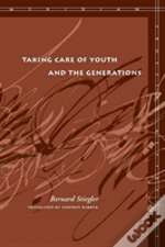 Taking Care Of Youth & The Generations