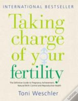 Wook.pt - Taking Charge Of Your Fertility