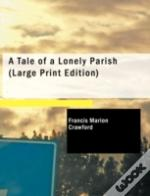 Tale Of A Lonely Parish